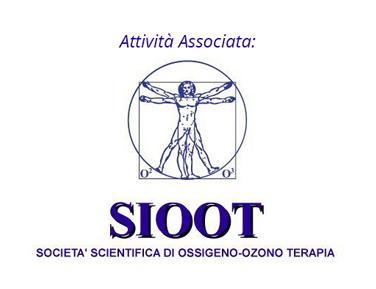 logo-SIOOT