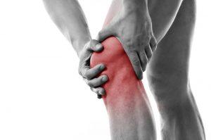 foto mesoterapia x il dolore
